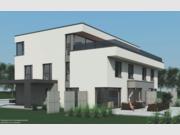 Neubaugebiet zum Kauf in Strassen - Ref. 3970701