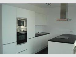Appartement à louer 3 Chambres à Differdange - Réf. 2668429