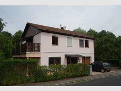 Maison individuelle à vendre 3 Chambres à Beidweiler - Réf. 4663693