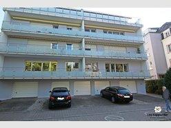 Appartement à louer 2 Chambres à Mondorf-Les-Bains - Réf. 4807053