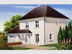 Maison à vendre 3 Chambres à Wiltz - Réf. 4823437