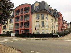 Appartement à louer 2 Chambres à Roeser - Réf. 4819597