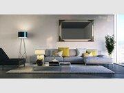 Wohnung zum Kauf 3 Zimmer in Dillingen - Ref. 4696973