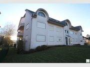 Appartement à vendre 2 Chambres à Steinfort - Réf. 4136077