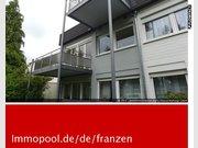 Wohnung zur Miete 4 Zimmer in Bitburg - Ref. 3616141