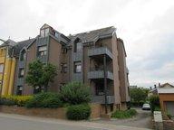 Duplex à vendre 4 Chambres à Bertrange - Réf. 4627853