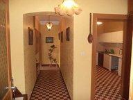 Maison à vendre 8 Chambres à Mersch - Réf. 4451981