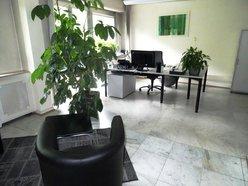 Bureau à louer à Luxembourg-Centre ville - Réf. 4592029