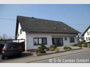 Renditeobjekt / Mehrfamilienhaus zum Kauf in Rehlingen-Siersburg - Ref. 4207005
