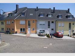 Duplex à louer 4 Chambres à Gostingen - Réf. 4489885