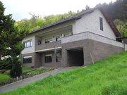 Freistehendes Einfamilienhaus zum Kauf 6 Zimmer in Sankt Thomas - Ref. 4203421