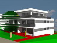 Wohnung zum Kauf 3 Zimmer in Mettlach - Ref. 4072349