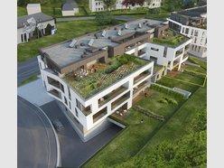Wohnung zur Miete 1 Zimmer in Weiswampach - Ref. 4732061