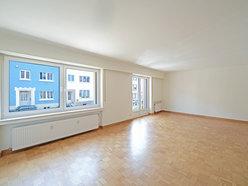 Wohnung zur Miete 2 Zimmer in Luxembourg-Limpertsberg - Ref. 4703389