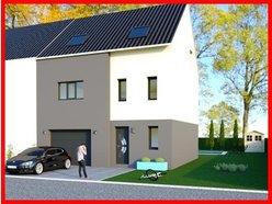 Maison à vendre 4 Chambres à Baschleiden - Réf. 4748701