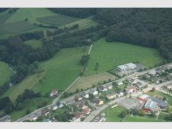 Lotissement à vendre à Boevange-Sur-Attert - Réf. 4572346