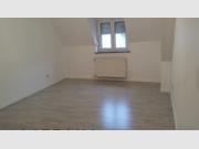 Immeuble de rapport à vendre 6 Chambres à Rumelange - Réf. 4265629