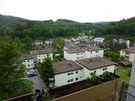 Wohnung zum Kauf 3 Zimmer in Merzig - Ref. 4523933