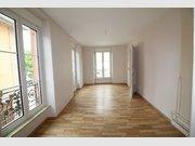 Appartement à louer F3 à Saverne - Réf. 4528285