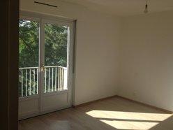 Appartement à vendre F4 à Illzach - Réf. 4606109