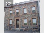 Haus zum Kauf 5 Zimmer in Saarburg - Ref. 4499613
