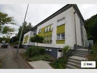 Appartement à louer 2 Chambres à Echternach - Réf. 4716701
