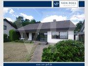 Haus zum Kauf 5 Zimmer in Saarlouis - Ref. 4704669