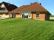 Maison à vendre F6 à Wissembourg - Réf. 3611293