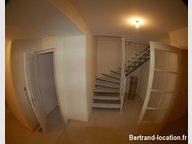 Maison à louer F4 à Bayon - Réf. 4856477