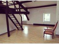 Appartement à vendre F5 à Pont-à-Mousson - Réf. 4893341