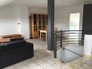 Appartement à louer 2 Chambres à Hesperange - Réf. 4520605