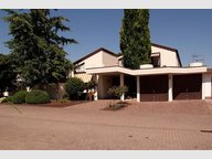 Haus zum Kauf 7 Zimmer in Rehlingen-Siersburg - Ref. 4664477
