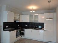 Appartement à louer 1 Chambre à Gonderange - Réf. 4836509
