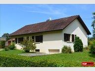 Maison à vendre F5 à Baccarat - Réf. 4665245