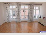 Wohnung zur Miete 1 Zimmer in Trier-Innenstadt - Ref. 4718949