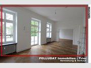 Wohnung zur Miete 4 Zimmer in Trier - Ref. 4465069