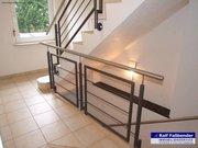 Reihenhaus zur Miete 4 Zimmer in Nittel - Ref. 4628849