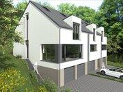 Neubaugebiet zum Kauf in Lorentzweiler - Ref. 3322285