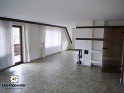 Appartement à louer 3 Chambres à Wasserbillig - Réf. 4407981