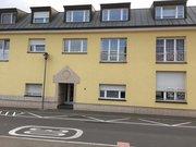 Appartement à louer 1 Chambre à Leudelange - Réf. 4870829