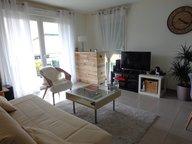 Appartement à louer F3 à Volmerange-les-Mines - Réf. 4887213