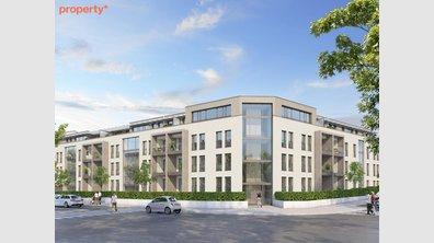 Résidence à vendre à Luxembourg-Merl - Réf. 4182957