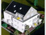 Wohnung zum Kauf 4 Zimmer in Wincheringen - Ref. 3999149