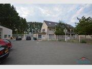 Immeuble de rapport à vendre à Foetz - Réf. 4924845
