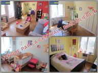 Wohnung zum Kauf 4 Zimmer in Joeuf - Ref. 3098285