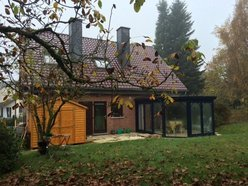 Maison individuelle à vendre 3 Chambres à Senningerberg - Réf. 3458733