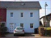 Einseitig angebautes Einfamilienhaus zum Kauf 4 Zimmer in Ehlenz - Ref. 4417709