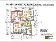 Wohnung zum Kauf in Wincheringen - Ref. 3484077
