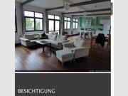 Loft zur Miete 2 Zimmer in Wasserliesch - Ref. 3964077