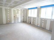 Appartement à vendre F3 à Sélestat - Réf. 4459949